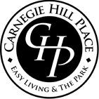 Carnegie Hill Place